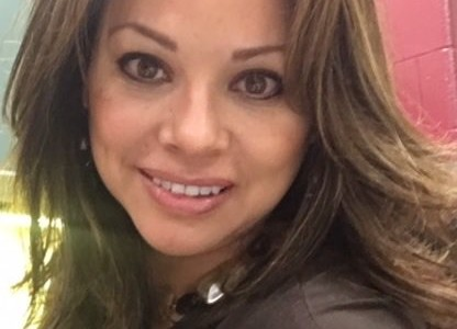 Arroyo named new principal