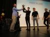 TUHSD Film Festival