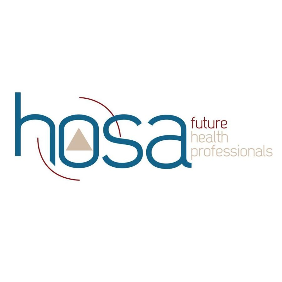 HOSA+logo