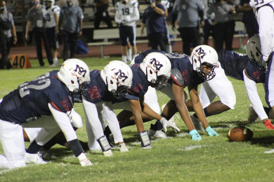 Homecoming game to be live streamed